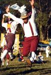 1979 - The Morris Dancers