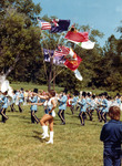 1988 - Unionville High School Band