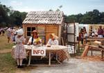 1993 - Delaware Woodworkers