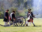 2013 - 2nd Pennsylvania Reenactors