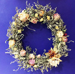 Ryan Vai Fine Art & Wreaths