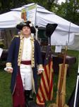 Colonel Alexander Hamilton
